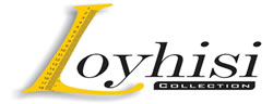 Loyhisi Collection